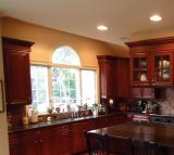 Custom Windows to Complete Your Kitchen